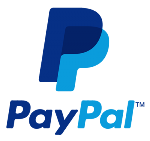 paypal_logo2014