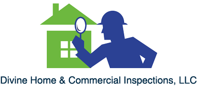 DIVINE HOME AND COMMERCIAL INSPECTION