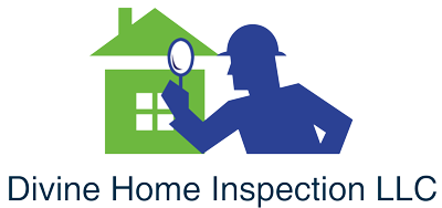 Divine Home Inspection LLC
